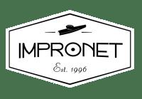 Troupe d'Improvisation théâtrale des Yvelines, IMPRONET