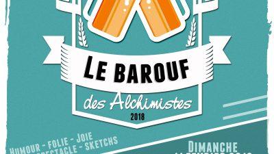 Affiche_barouf_printemps2018