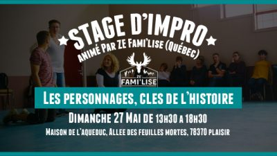 impronet_headerFB_stagefamilise2018